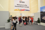 IMEX 2017 - Purposeful meetings design triumphs in building more business