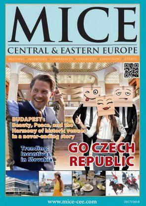 MICECEE-2017-2018