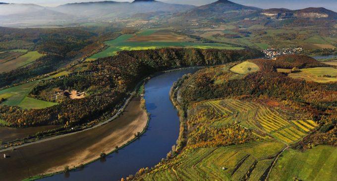 MICE Trip to the Usti nad Labem Region