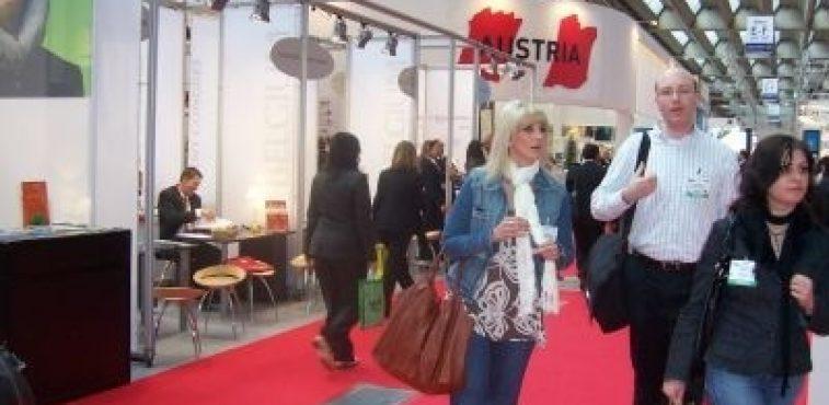IMEX 2008