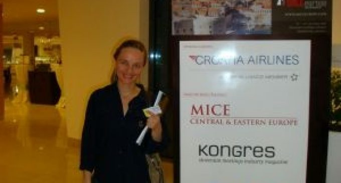 Important MICE Congresses are heading to CEE countries