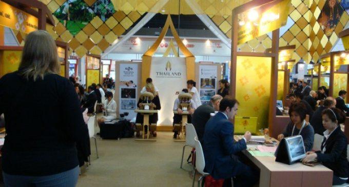 IT & CMA in Bangkok was a great success