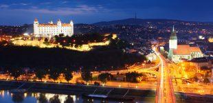 Zavedení povinných testů při vstupu na území Slovenska od 18.9. je další překážkou pro cestovní ruch