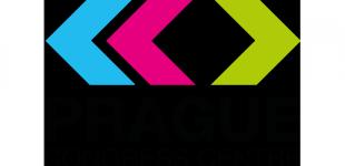 Změny vpředstavenstvu a dozorčí radě Kongresového centra Praha