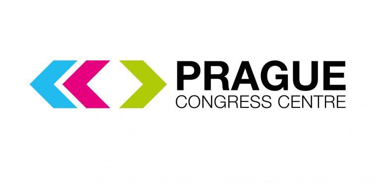 New PCC – Prague Congress Centre – Corporate Identity