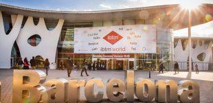 IBTM World 2019 named Best International Trade Show