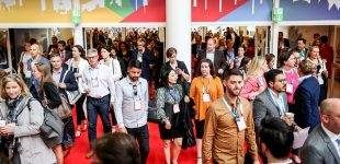VIDEO: IMEX in Frankfurt 2018 – our 10 minute Digest