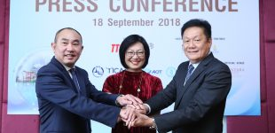 IT&CMA and CTW Asia-Pacific 2018 Brings On Yet Another Defining Event for MICE and Corporate Travel