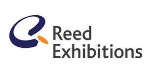 Reed Exhibitions Announces New Joint Venture with Shanghai Forever Exhibition, Expanding into Automotive Manufacturing Sector