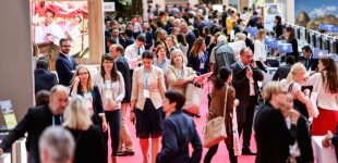 'The power of the shared experience' – innovation, education and business opportunities combine to ignite the imagination at IMEX in Frankfurt 2019