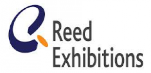 Reed Exhibitions completes full ownership of IAB/Mack Brook events in India