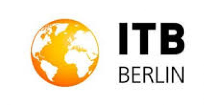 ITB Berlin 2019: Right at the heart of the industry with the latest key topics