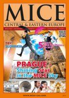 MICECEE_0119_komplet_web_fin_low-1