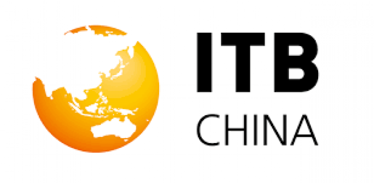 Cooperation with CBEF to boost association buyer attendance at ITB China 2020