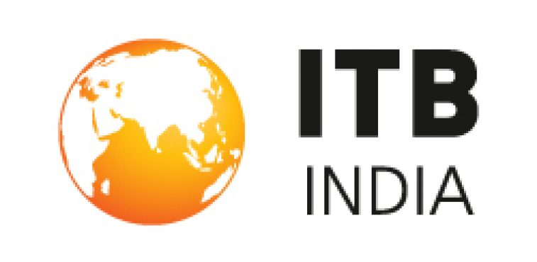 Debut of ITB India will take place in Mumbai from 15 – 17 April 2020