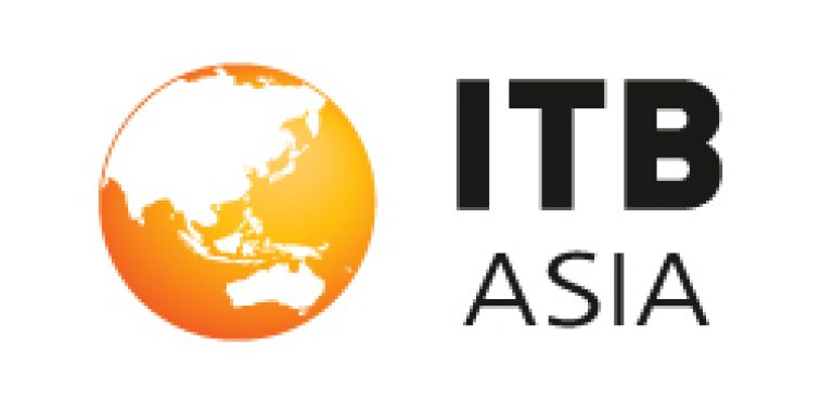 ITB Asia inks three-year collaboration with the Association of Corporate Travel Executives (ACTE)