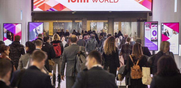 (English) IBTM World reveals new Elite Corporate Programme