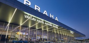Prague Airport Handles Nearly 3.7 Million Passengers in 2020 and Is Ready for 2021 Traffic Enhancement