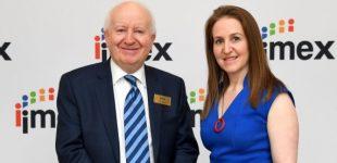 Sadly announcing IMEX in Frankfurt cancellation