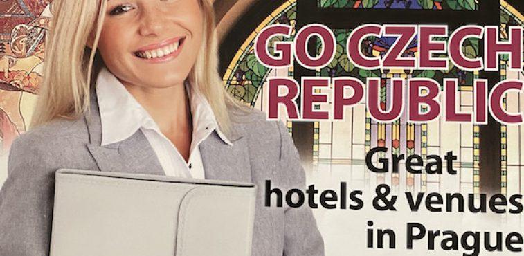 Cestovní ruch v České republice poklesl o 91,1 procent